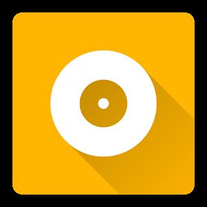 N Music(Material) APK Cracked Download