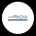 EasyBizIndia icon