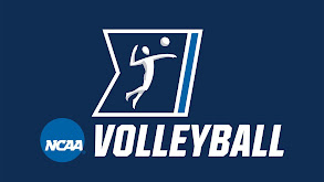 Women's College Volleyball thumbnail