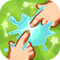 Finger Fights icon