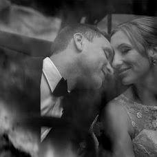 Nhiếp ảnh gia ảnh cưới Andy Holub (AndyHolub). Ảnh của 30.03.2018