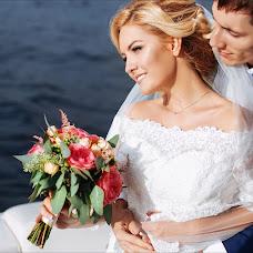 Свадебный фотограф Александра Аксентьева (SaHaRoZa). Фотография от 03.10.2014