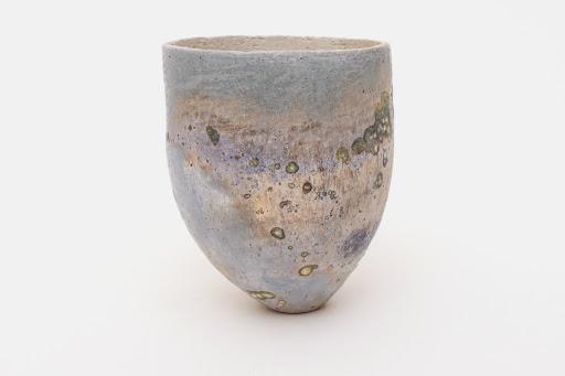 Elspeth Owen Ceramic Jar 13