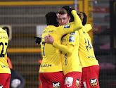 De redenen waarom Sander Coopman dit seizoen onder zijn niveau bleef