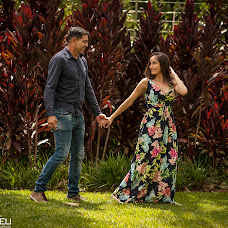 Wedding photographer Fabiano Abreu (fabreu). Photo of 11.12.2018