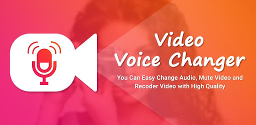 Video Voice Changer - Apps on Google Play