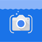 Dive Case Connector for Google Camera