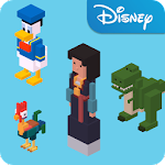 Disney Crossy Road 2.501.14606