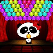 Tải Shoot Bubble Panda APK