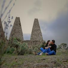 Wedding photographer Luis ernesto Lopez (luisernestophoto). Photo of 02.09.2017