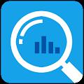 Goclean-Ad detector ,Data usage