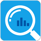 Goclean-Data usage,App usage