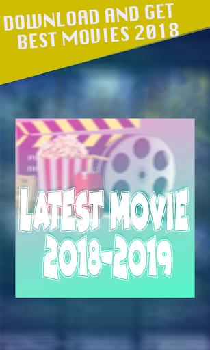 Free full movie : 2018-2019 2.0 screenshots 1