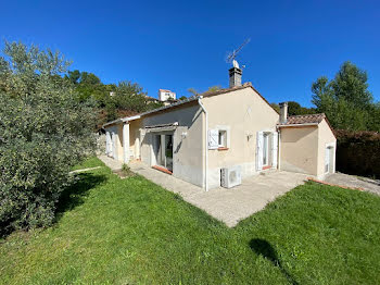 maison à Penne-d'Agenais (47)