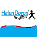 Helen Doron English Cuenca icon