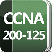 Cisco CCNA Routing and Switching: 200-125 Exam