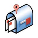 Map Maker Address Helper