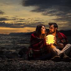 Wedding photographer Leandro Ipas (leandroipas). Photo of 06.12.2018