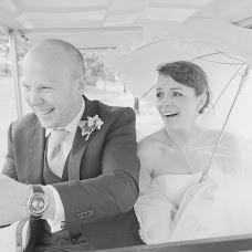 Wedding photographer Jason j Finnane (FINNimaje). Photo of 23.01.2017