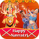 Navratri Photo Editor New Download on Windows