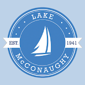 Lake Mac - Lake McConaughy