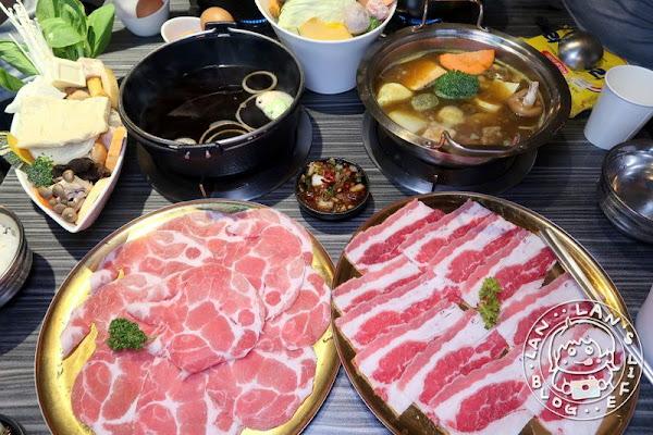 OMMA 壽喜燒/串·鍋物 專門店