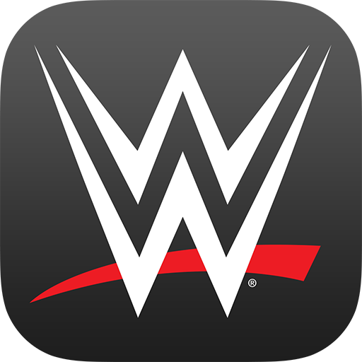 wwe tv download