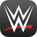 Download WWE Install Latest APK downloader