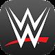 WWE (app)