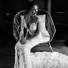Wedding photographer Vitaliy Zimarin (vzimarin). Photo of 06.08.2018