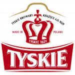 Logo for Tyskie Browary Książęce