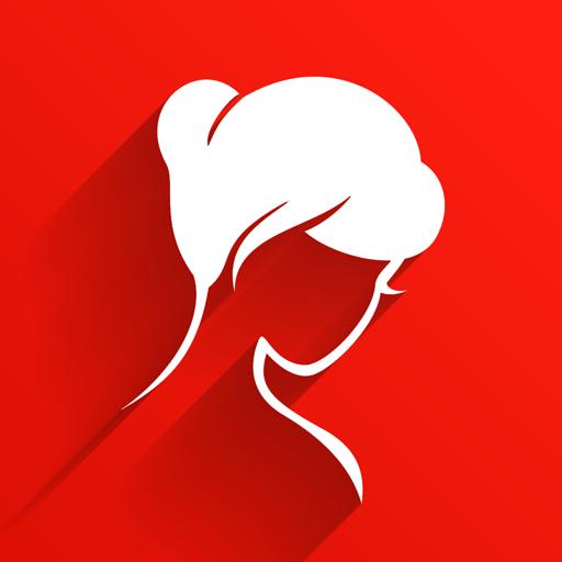 Period Tracker & Diary (app)