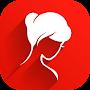 Period Tracker & Diary icon