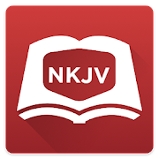 New King James Bible (NKJV) 7.4.5.0.2723 Icon