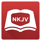 New King James Bible (NKJV) icon
