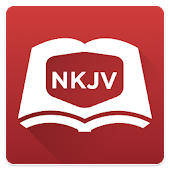 New King James Bible (NKJV)