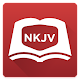 New King James Bible (NKJV) apk