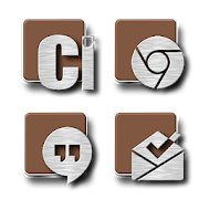 Slipped 1 Java Icon Pack Android APK Free Download – APKTurbo