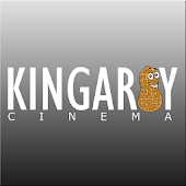 Kingaroy Satellite Cinema