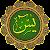 Yasin -i-Sharif file APK Free for PC, smart TV Download