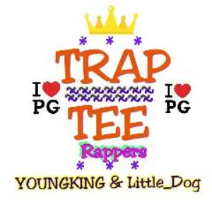 TRA TEE Upload Your Music Free