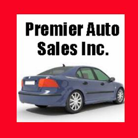Premier Auto Sales Inc
