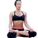Yoga for Complete Beginners icon