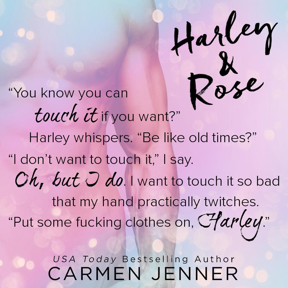 Clothes On Tease Harley and Rose Carmen Jenner.jpg