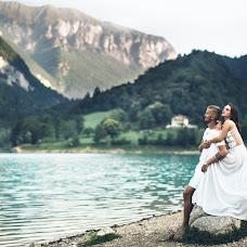 Wedding photographer Pavel Chizhmar (chizhmar). Photo of 03.06.2018