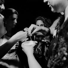 Fotógrafo de bodas Edo Garcia (edogarcia). Foto del 26.10.2018