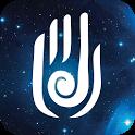 Jokhanaa - Divine Guidance icon
