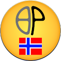 8 Planets Norsk icon