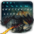 Blue Dragon.. file APK for Gaming PC/PS3/PS4 Smart TV