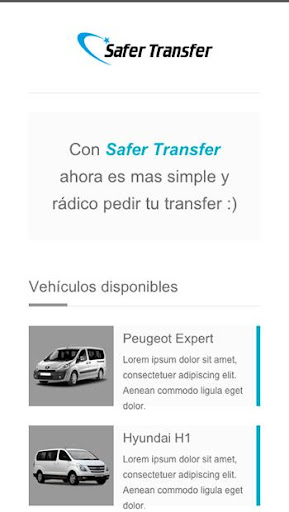 Safer Transfer